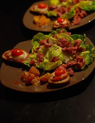 Salade-11.02
