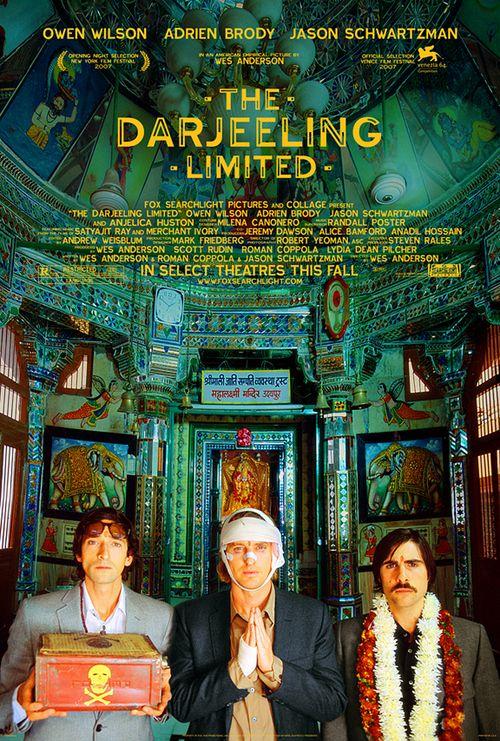Darjeeling_poster1